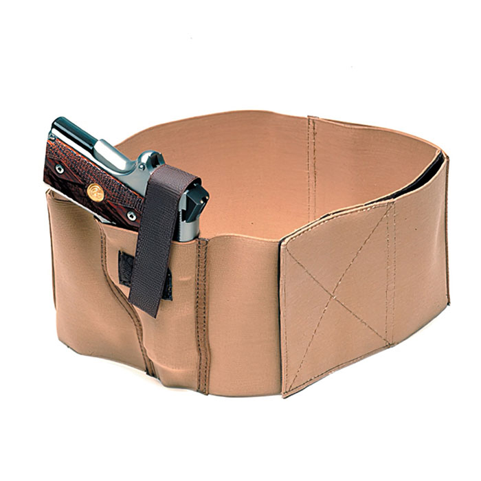 Concealment Products